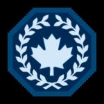 Staff Cadet Opportunities (Advanced Training)