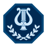 Military Band - Intermediate Musician Course (MB- IMC)
