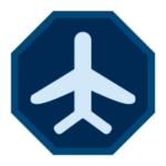 Basic Aviation Course (BAC)