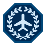 Advanced Aviation Course (AAC)